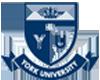 Университет «York»