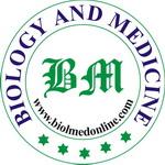 Biology and Medicine