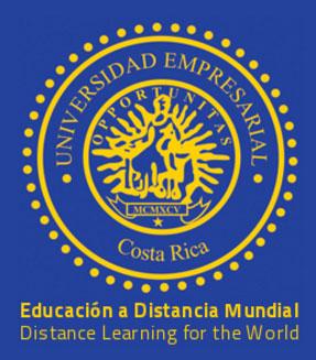 Costa Rica Business University