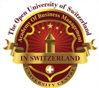 Swiss Management Center University (Швейцария)