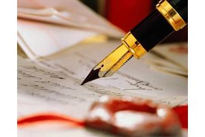 Articleformattingand publishing in scientific editions